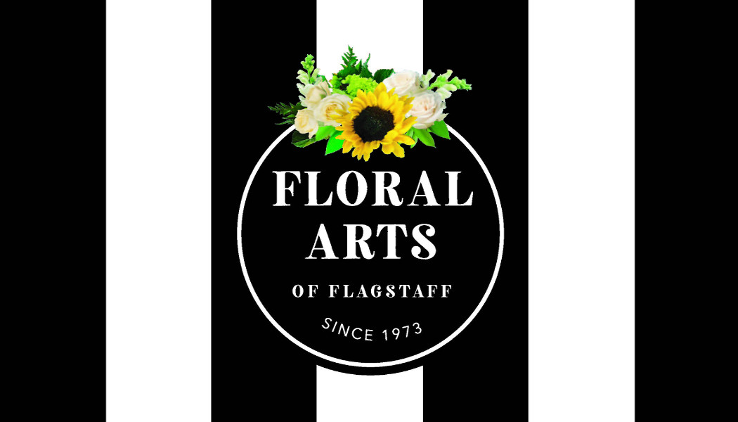 Floral Arts of Flagstaff